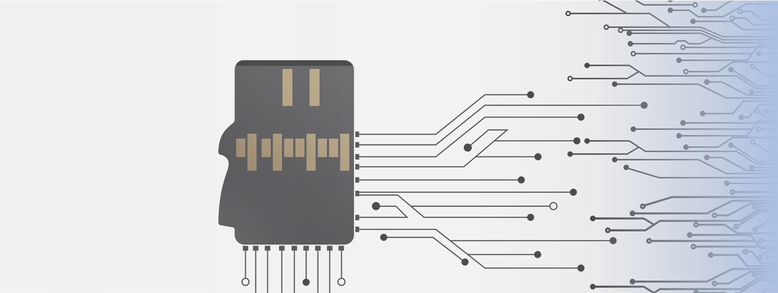UFS-3.1-circuit